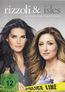 Rizzoli & Isles - Staffel 7