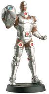 Cyborg Cyborg powered by EMP (Sammelfiguren)
