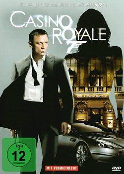casino royale leihen