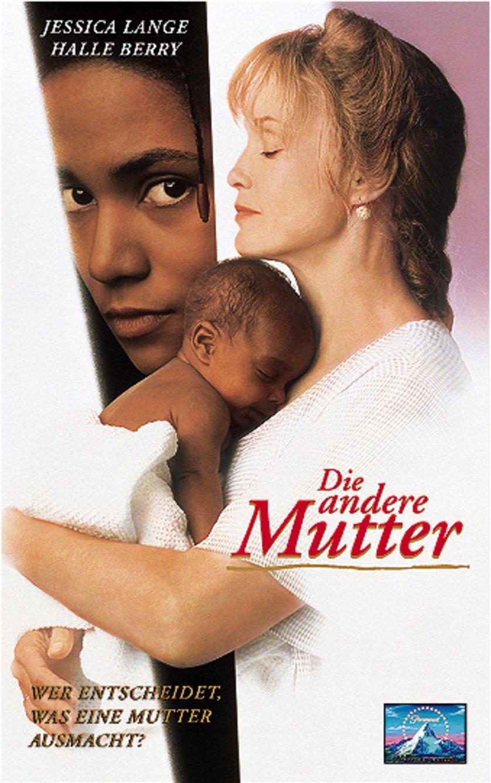 Die Andere Mutter