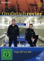 Großstadtrevier - Volume 22