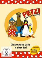 Asterix und kleopatra dvd oder blu ray leihen - Numerobis architekten ...