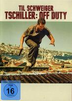 Tatort - Tschiller: Off Duty