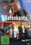 Notruf Hafenkante - Staffel 9