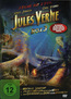 Jules Verne - Box 3