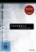 Insomnia - Todesschlaf