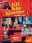 Kli-Kla-Klawitter - Staffel 1