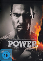 Power - Staffel 3
