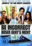 InAPPropriate Comedy - Be Incorrect