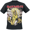 Iron Maiden Killers powered by EMP (T-Shirt)