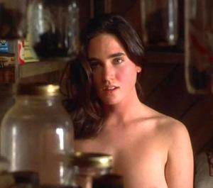 Connelly in 'Die Abbotts' © 20th Century Fox 1997