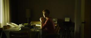 Sandra Hüller in 'EXIL' © Alamode Film