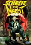 Schreie der Nacht / Angst - Das Camp des Schreckens