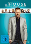 Dr. House - Staffel 6