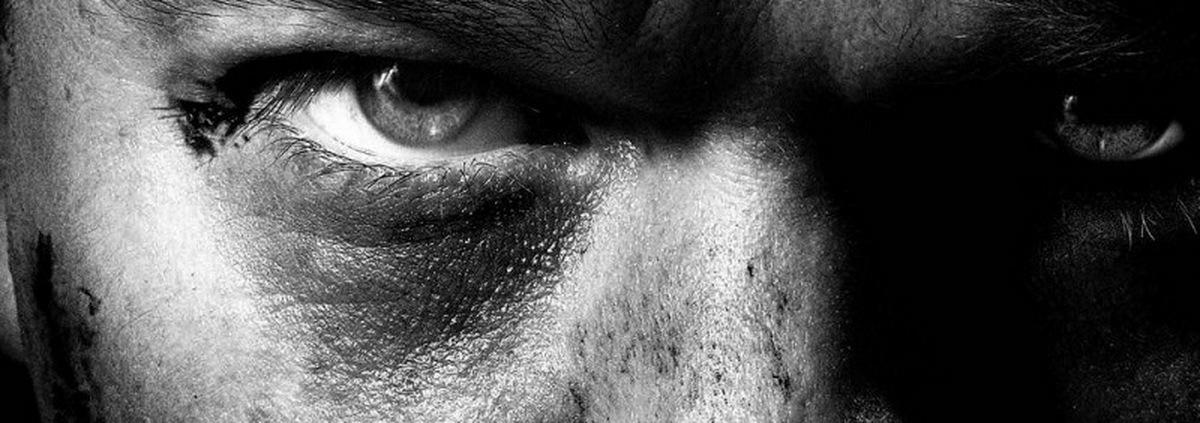 Matt Damon als Jason Bourne: Kommt Matt Damon als Agent Jason Bourne zurück?