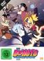 Boruto - Naruto Next Generations - Volume 5