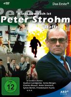 Peter Strohm - Staffel 3