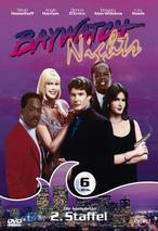 Baywatch Nights - Staffel 2