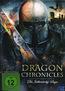 Dragon Chronicles - Die Jabberwocky-Saga
