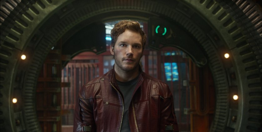 Guardians Of The Galaxy 2 Bewertung
