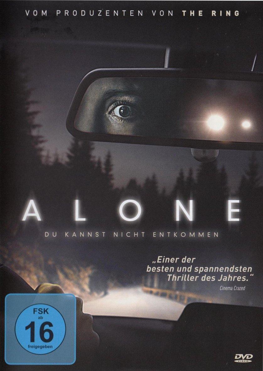 Neueste Blu Ray Filme