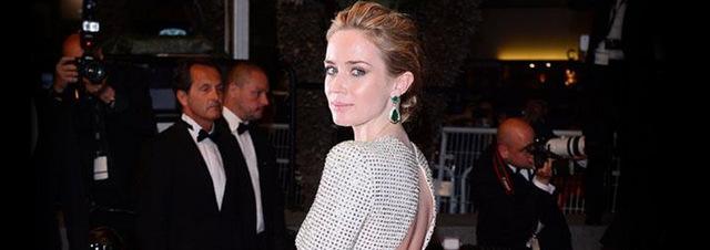 Filmfestspiele von Cannes 2015: Ärger um High-Heels & Filmgewinner in Cannes
