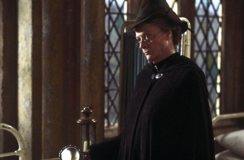 Harry Potter und die Kammer des Schreckens: DVD, Blu-ray