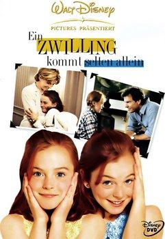 Ein Zwilling Kommt Selten Allein Ganzer Film