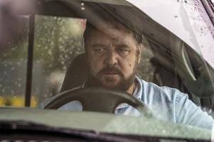 Russell Crowe © Universum Film