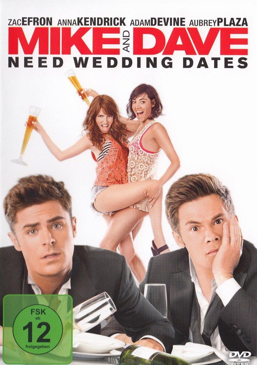 mike and dave need wedding dates stream kinox