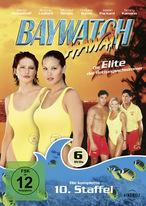 Baywatch Hawaii - Staffel 10