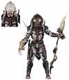 Predator Ultimate Alpha Predator powered by EMP (Sammelfiguren)