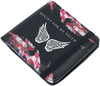Bullet For My Valentine Wings 1 powered by EMP (Geldbörse)