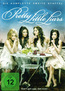 Pretty Little Liars - Staffel 2