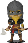 Assassin's Creed Valhalla - Eivor Male (Ubisoft Heroes Collection) Chibi Figur powered by EMP