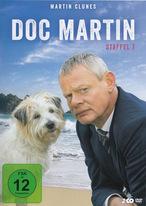 Doc Martin - Staffel 7