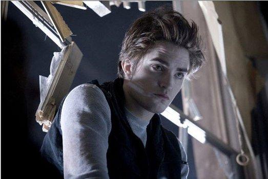 Twilight Biss Zum Morgengrauen Online Stream