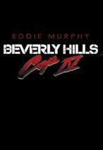 Beverly Hills Cop 4