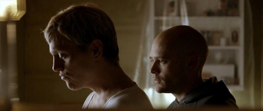 Bruderschaft (Film)