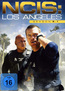 NCIS - Los Angeles - Staffel 2