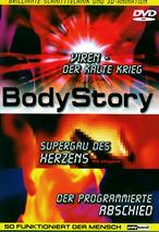 Body Story 2 - So funktioniert der Mensch