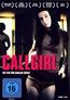 Callgirl