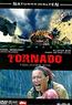 Naturgewalten - Tornado
