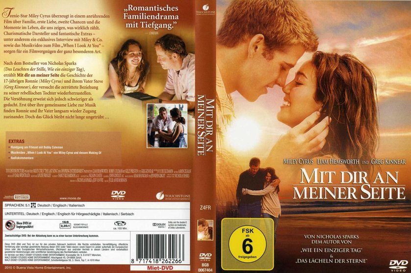Mit Dir An Meiner Seite Stream Movie4k