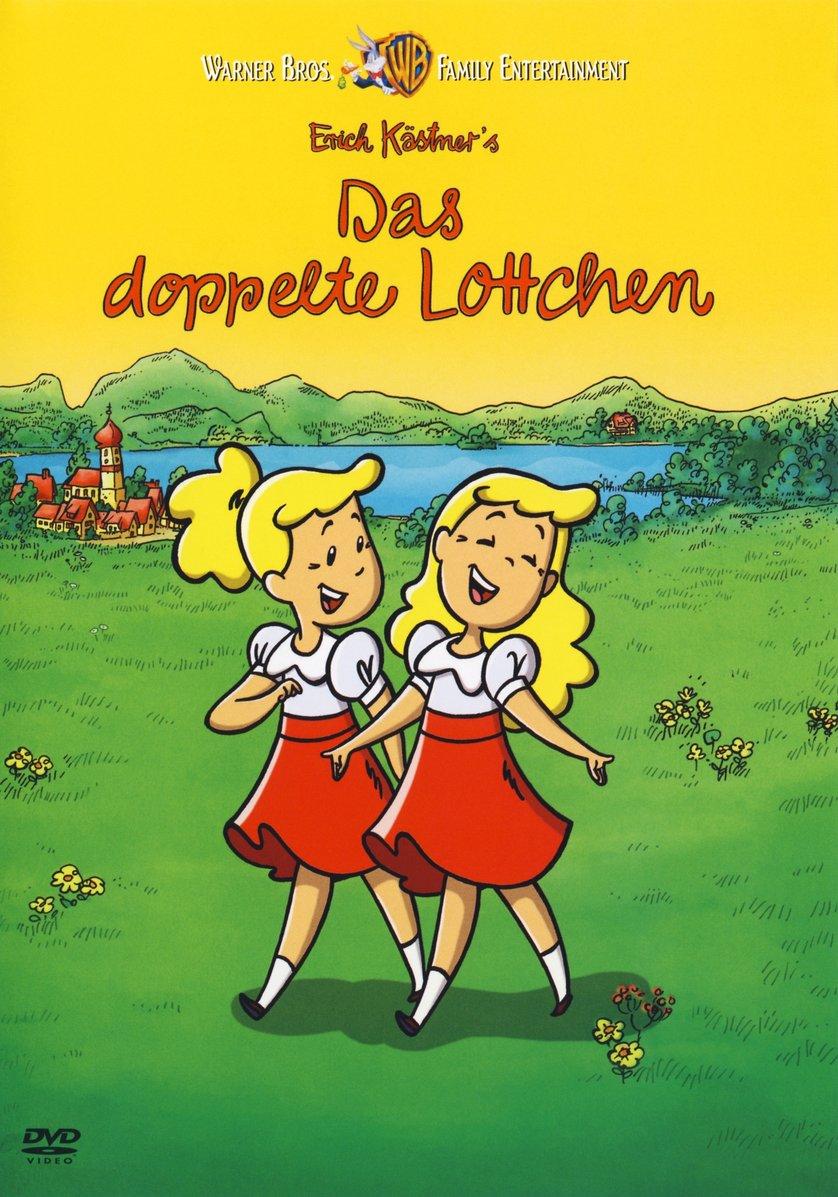 Doppelte Lottchen
