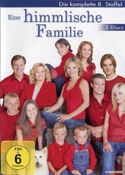 Bs.To Eine Himmlische Familie