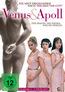 Venus & Apoll - Staffel 1