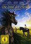 Die Insel der Pferde
