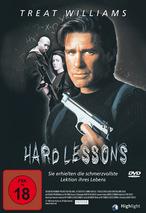 Mörderischer Tausch 3 - Hard Lessons