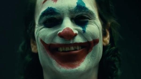 'Joker' © Warner Bros. 2019
